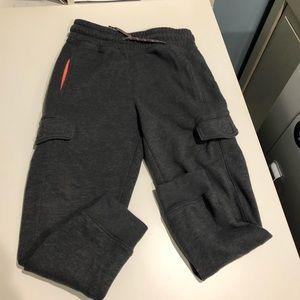 New wo tag Sweatpants